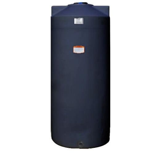 310 gallon plastic water tank