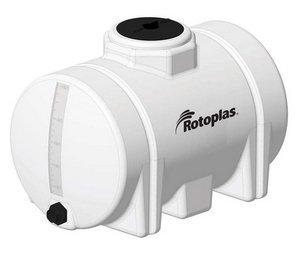 Rotoplas 55 Gallon Leg Tank 590057