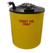 Ct Oiltainer Small on Underground Oil Storage Tank Diagram